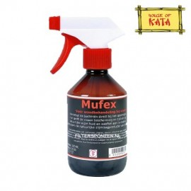 Mufex 200 ml de House of Kata