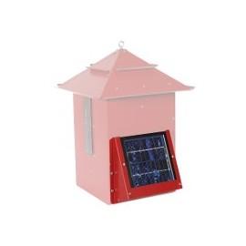 Panneau solaire pour distributeur Koï Café
