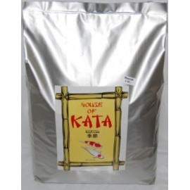 KISETSU 10 Kg de House of Kata nourriture toute saison pour Koï