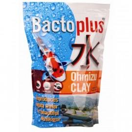 Bactoplus Ohmizu 2,5L ou 25L