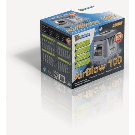 SUPERFISH AIR BLOW 100