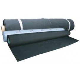 B che epdm et quipements boutique bassin for Bache firestone