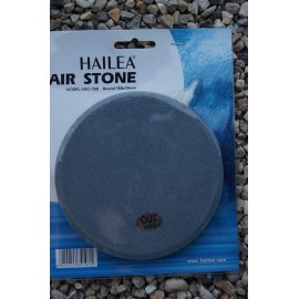 Diffuseur d'air PL 80 mm