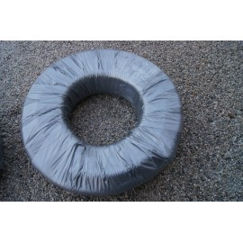 Tuyau renforcé diamètre 63mm