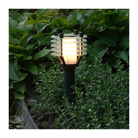 Borne LARIX GARDEN LIGHTS