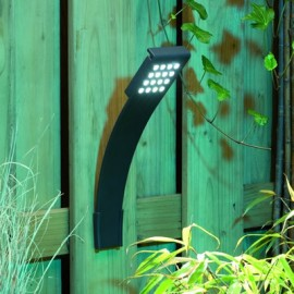 Applique Led OLYMPIA GARDEN LIGHTS