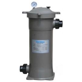 Pré-filtre WATERCO C50