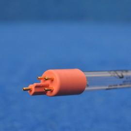 Ampoule UV pour UV Superfish AluTech