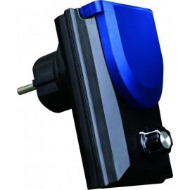 Variateur de vitesse pour pompe 800w maxi