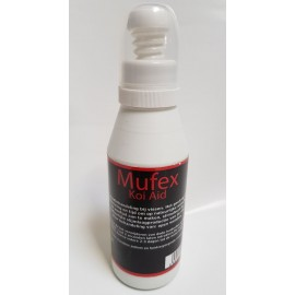 Mufex 100 ml de House of Kata