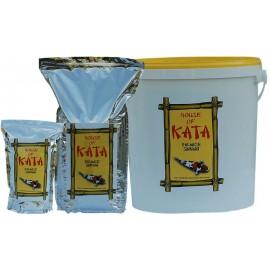 BALANCE SINKING de House of Kata nourriture d'hiver pour Koï