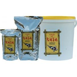 SUPRÊME PROPOLIS de House of Kata nourriture pour Koï