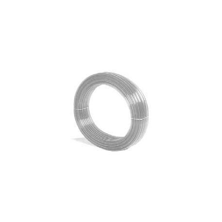 Tuyau d'air souple D 4 mm prix au mètre