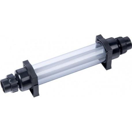 Pré-filtre DIRTY HARRY protection pompe