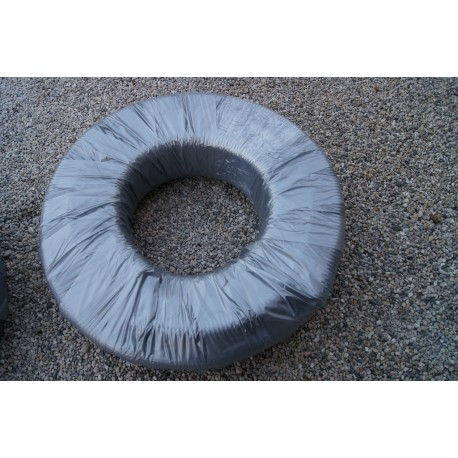 Tuyau renforcé diamètre 40mm