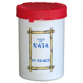 KH Balance de House of Kata