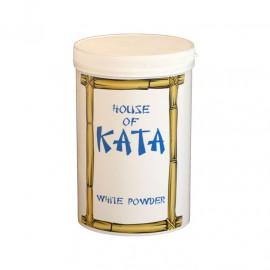 WHITE POWDER de House of Kata