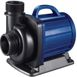 Pompe AQUAFORTE Ecomax DM-8000