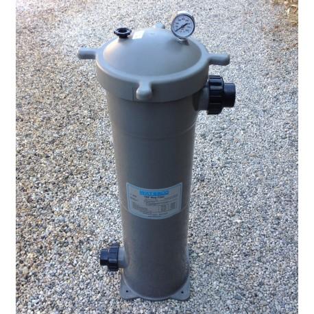 Pré-filtre WATERCO C75