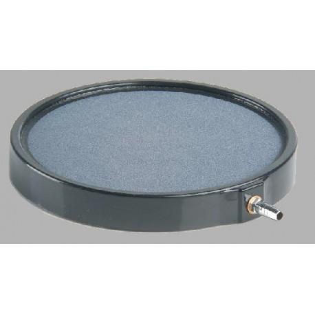 Diffuseur d'air D 200 mm
