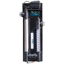 Aquaforte Ozone Redox UVC Basse Pression