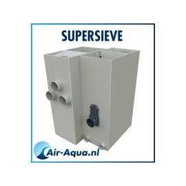 SUPERSIEVE AIR AQUA