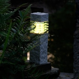 Borne NEPOS Halogène GARDEN LIGHTS