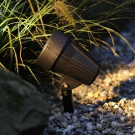 Spot Led CORVUS GARDEN LIGHTS