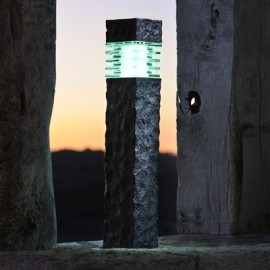 Borne Led KOLOSSOS GARDEN LIGHTS