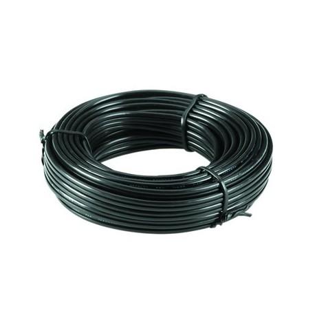 Cable 15m avec 6 connecteurs GARDEN LIGHTS
