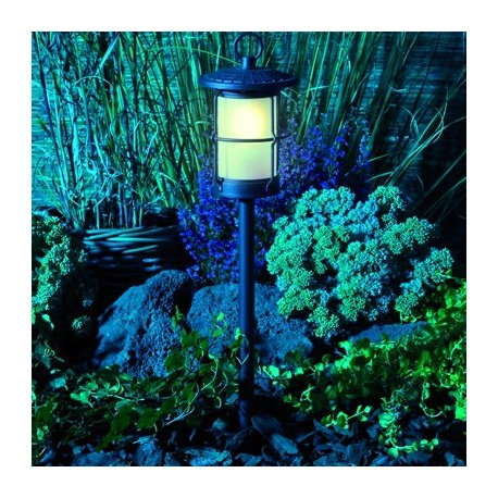 Borne LOCOS Led GARDEN LIGHTS