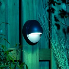 Applique Led DEIMOS GARDEN LIGHTS