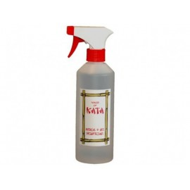 MEDICAL & NET CLEANER de House of Kata