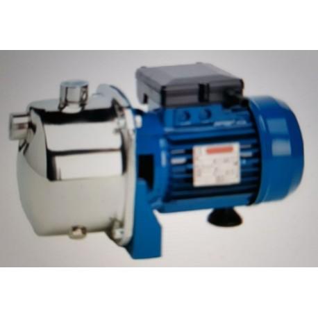 Pompe pression JCR80 pour filtre tambour Aquaforte AFT1