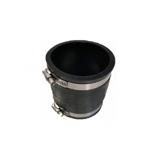 Manchon EPDM flexible  110 / 100