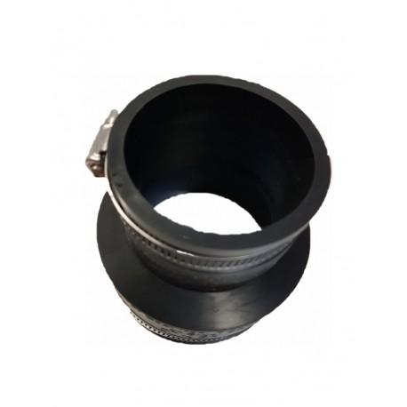 Manchon flexible réducteur 110 / 90