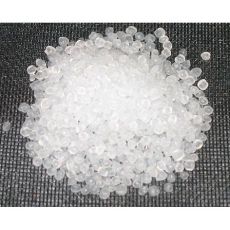 Sac de perles pour beads 12,5 Kg