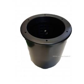 Skimmer D 200 mm  avec panier