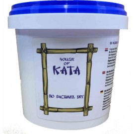 BIO BACTIMEL DRY de House of Kata