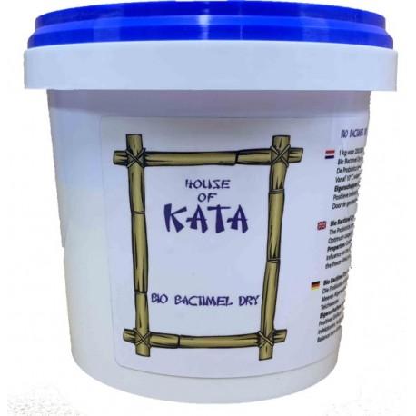 BIO BACTIMEL DRY de House of Kata