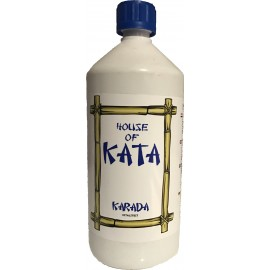 KARADA de House of Kata 1L