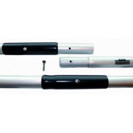 Manches KNS D 32 mm pour épuisette KNS