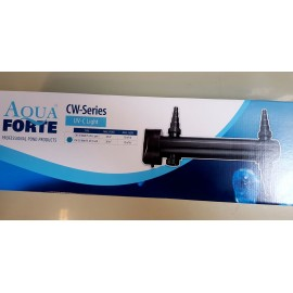 UV Aquaforte 55 W CW55