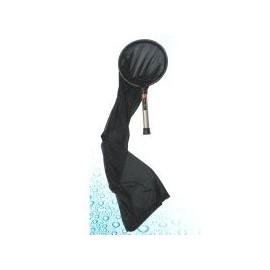Epuisette chaussette non étanche D 30 cm x 130cm