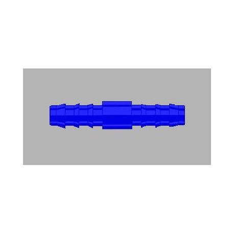 Adaptateur 8 / 6mm aération