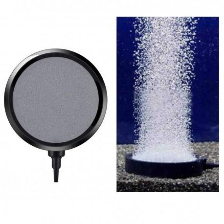 Diffuseur d'air PL 150 mm