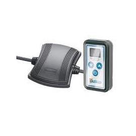 Télécommande pour pompe Superfish Pond Eco Plus RC